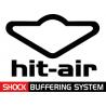 Hit Air