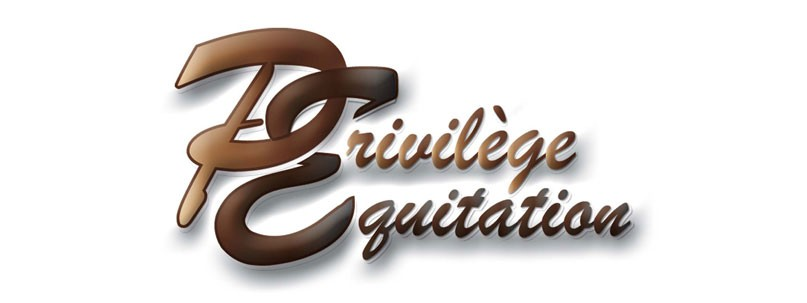 Privilège Equitation
