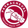 Paska Cheval