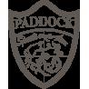 Paddock Sport