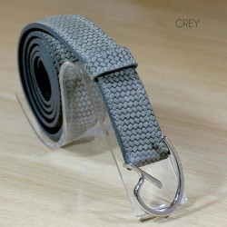 "Ceinture ""SIDNEY"" - Dy'on"