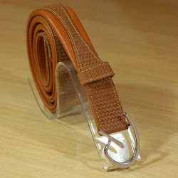 "Ceinture ""ATLANTA"" - Dy'on"