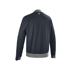 Bombers Airbag Compatible Homme - HORSE PILOT