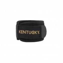Protège-Paturon - Kentucky