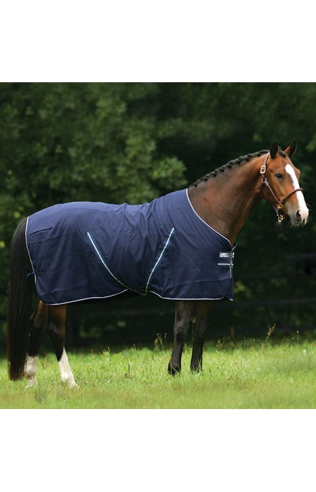 Rambo ® Stable Sheet - Horseware