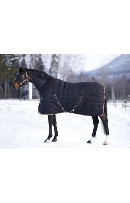 Rambo ® Cosy Stable 400g - HORSEWARE
