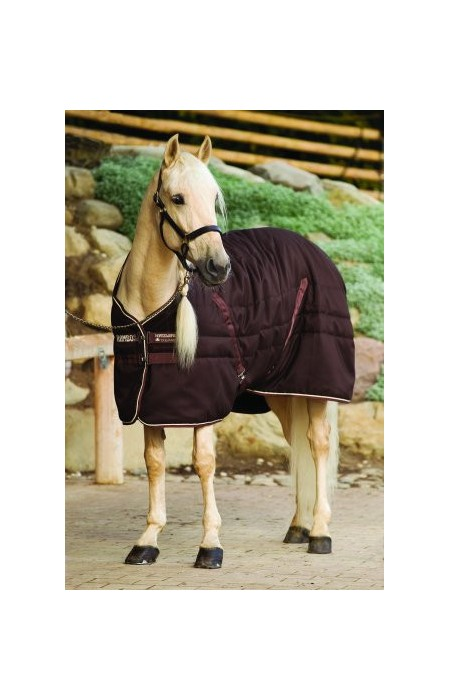 Rambo ® Stable 400g - HORSEWARE