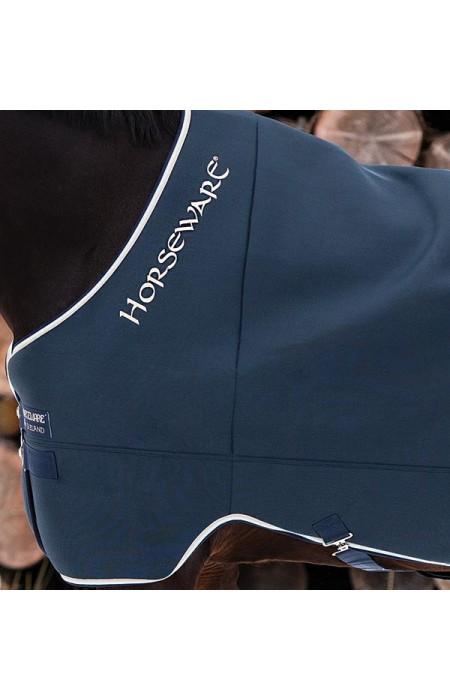 Rambo ® Airmax Cooler - HORSEWARE