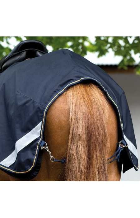 Amigo ® Couvre Reins 3 en 1 - HORSEWARE