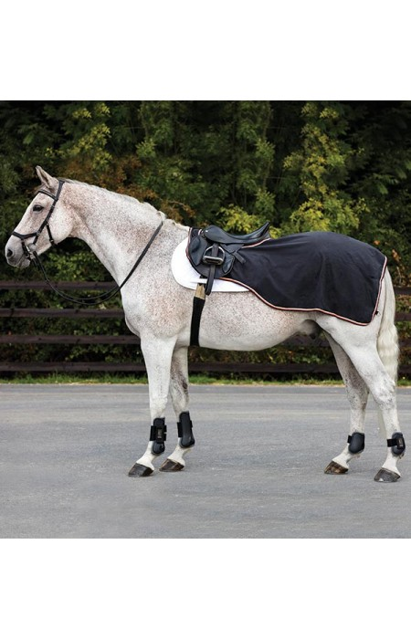 Rambo ® Couvre Reins Imperméable - HORSEWARE