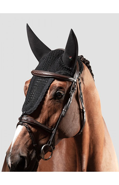 Bonnet long anti-bruit - EQUILINE