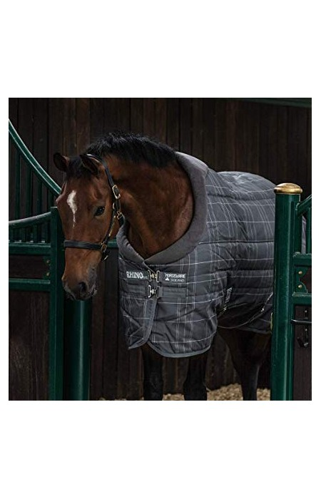 Rhino ® Couverture Original Stable Medium 250g - HORSEWARE