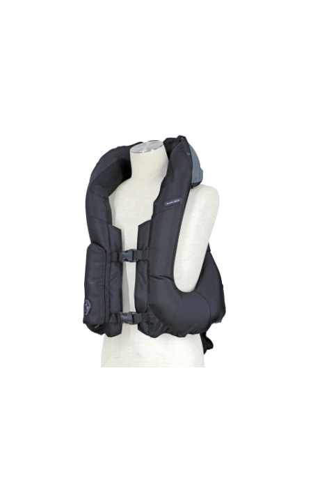 Gilet Airbag Complet - HIT AIR
