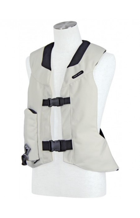 Gilet Airbag Léger - HIT AIR
