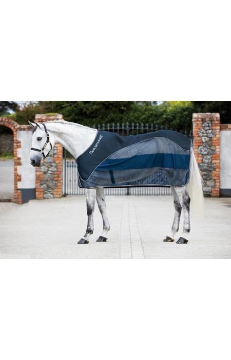 Rambo ® Séchante Show Net Cooler - HORSEWARE