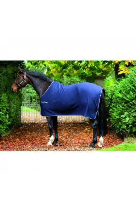 Rambo ® Séchante Cotton Cooler - HORSEWARE