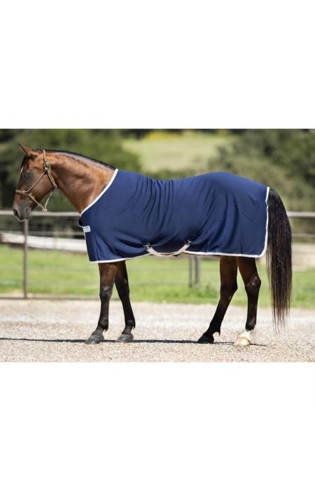 Amigo ® Séchante Jersey Cooler - HORSEWARE