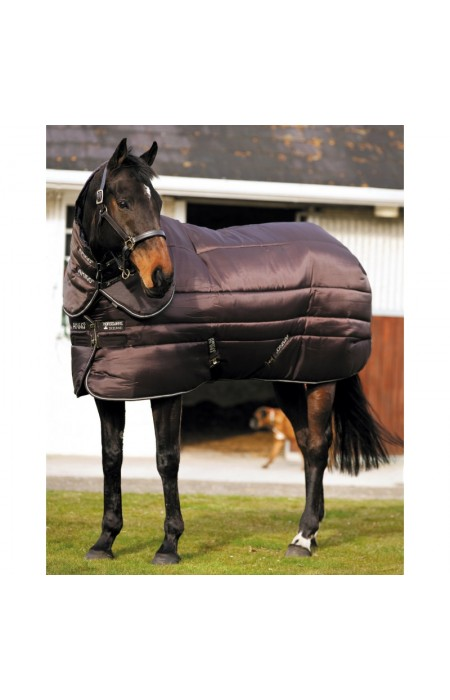 Amigo ® Couverture Insulator Plus 550g - HORSEWARE