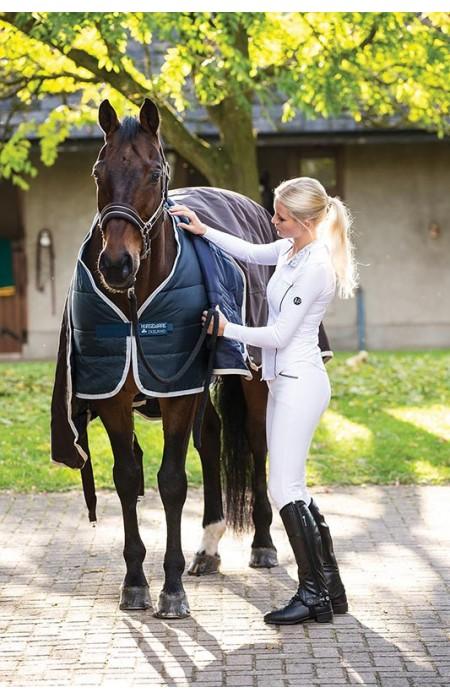 Doublure Vari-Layer 450g - HORSEWARE