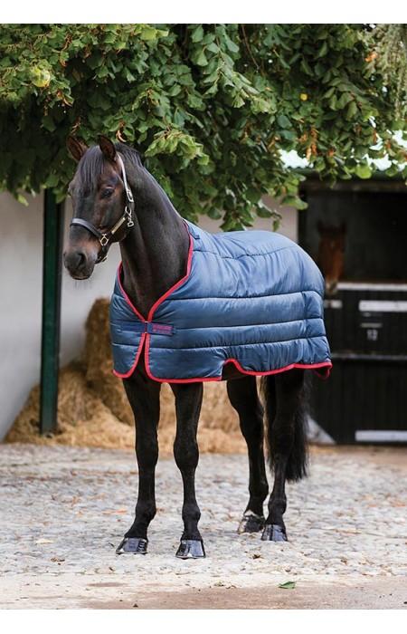 Doublure Vari-Layer 250g - HORSEWARE