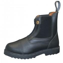 "Boots ""Alto"" - Privilège Equitation"