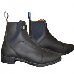 "Boots ""Foggia"" - Privilège Equitation"