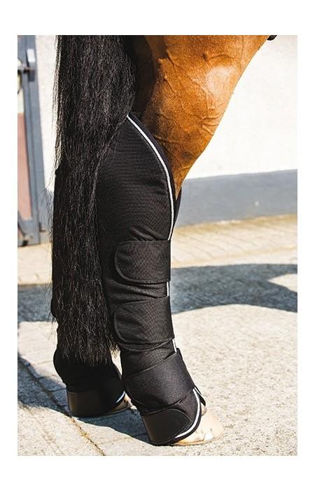 Protections de transport - HORSEWARE