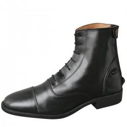 "Boots ""Verona"" - Privilège Equitation"