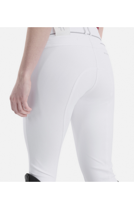 Pantalon X-Balance Femme - HORSE PILOT