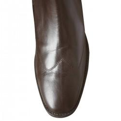 """Boots """"Rimini"""" - Privilège Equitation"""