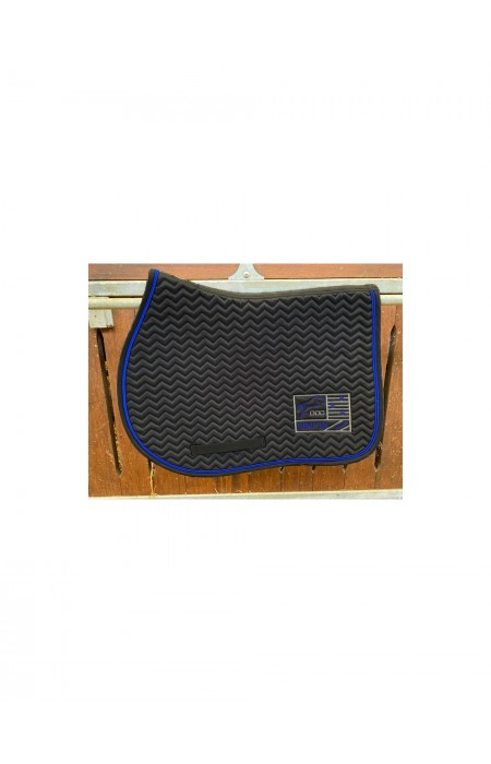 TAPIS DE SELLE JUMPAD ONE JUMP IN