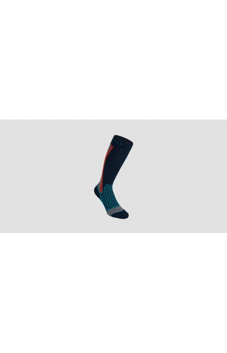 Compression Socks  - HORSE PILOT