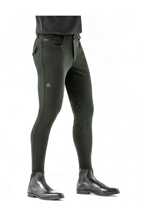 Pantalon homme EGO7 - Jumping EJ