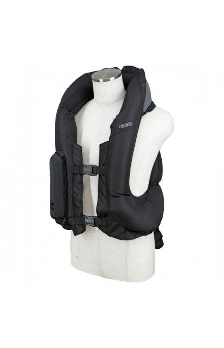 Gilet airbag Complet II - HIT AIR