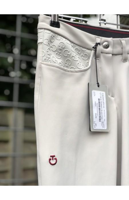 Pantalon femme - Cavalleria Toscana